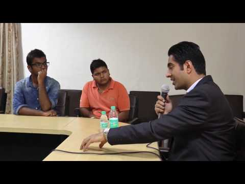 How to control Negative Thoughts | Youth Motivational Videos | Ask Simerjeet 3 |