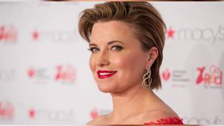 Lucy Lawless TOP 10 Movies (Performance)