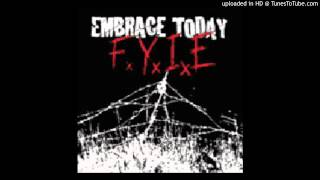 Watch Embrace Today Cold Day In July video
