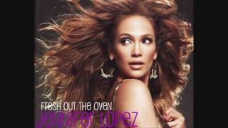 Jennifer Lopez feat. Pitbull & Lola - Fresh Out The Oven (Official Song/Cover)