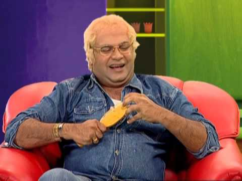 TEDHI MEDHI BATEIN-RASHESH BHATT