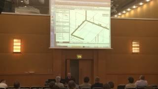 "М. А. Бадаев ""nanoCAD ОПС. Проектирование систем безопасности"""