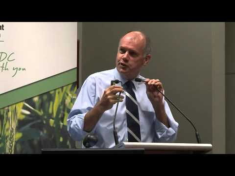 GRDC Grains Research Updates 6-7 February 2013, Southern Region, Ballarat VIC. Mick Keogh