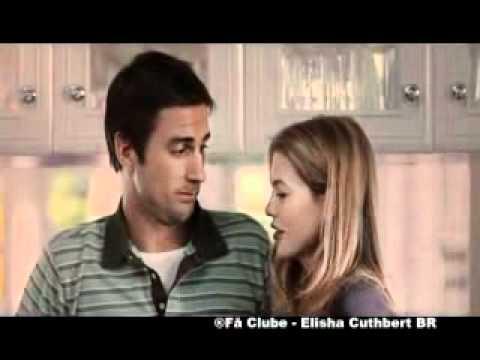 Elisha Cuthbert - Filmes - Dias Incríveis (Trailer)