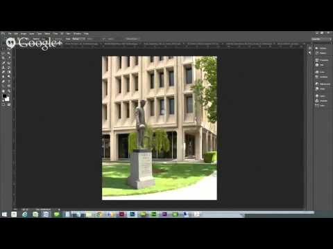 Interview with Terry Guyer | Funding a Monumental Sculpture Through Kickstarter