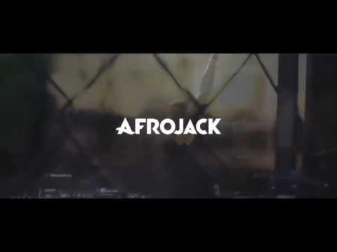 Afrojack & Martin Garrix - on & on (id)