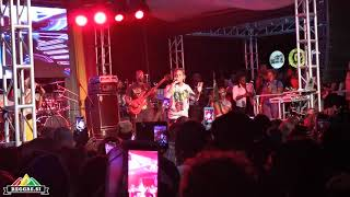 free mp3 songs download - Koffee raggamuffin live mp3 - Free youtube
