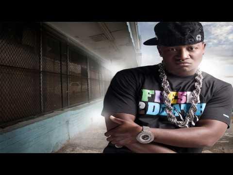 Lil' Wayne & Yung Joc -
