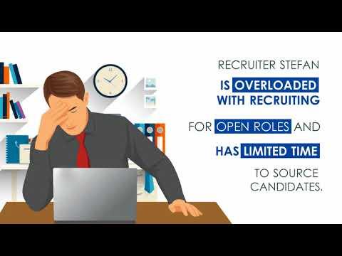 Stellify GmbH - Why Run A Stellify Recruitment Webinar