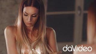 Смотреть клип Ivana Pavkovic - Beli Veo