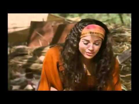 """La reina de Persia (""""Una noche con el rey""""): la vida de"""