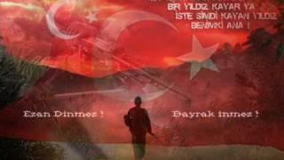 Bir Turk Evlatinin Babasina Sitemi !