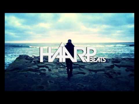Johnny Rain - Black Yayo [Haarp Beats Remix]