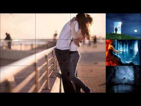 i Believe (Ikaw lang at Ako ang magsasabi ng I Love You) by jimmy bondoc Music Video
