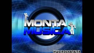DJ Dexy D Monta Musica Demo