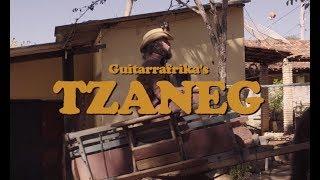 Dillo DAraújo - TZANEG (Clipe Oficial)