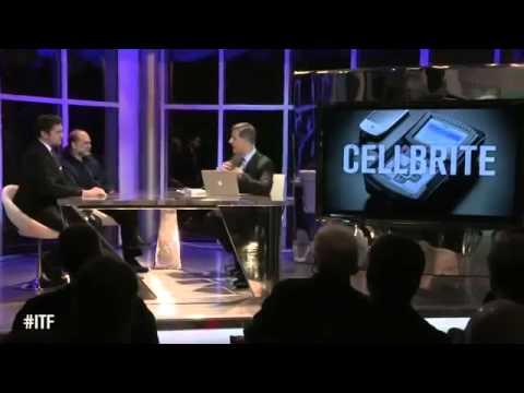 BBC Documentary Next Future Surveillance Technology - No One Escape (Full Documentary).mp4