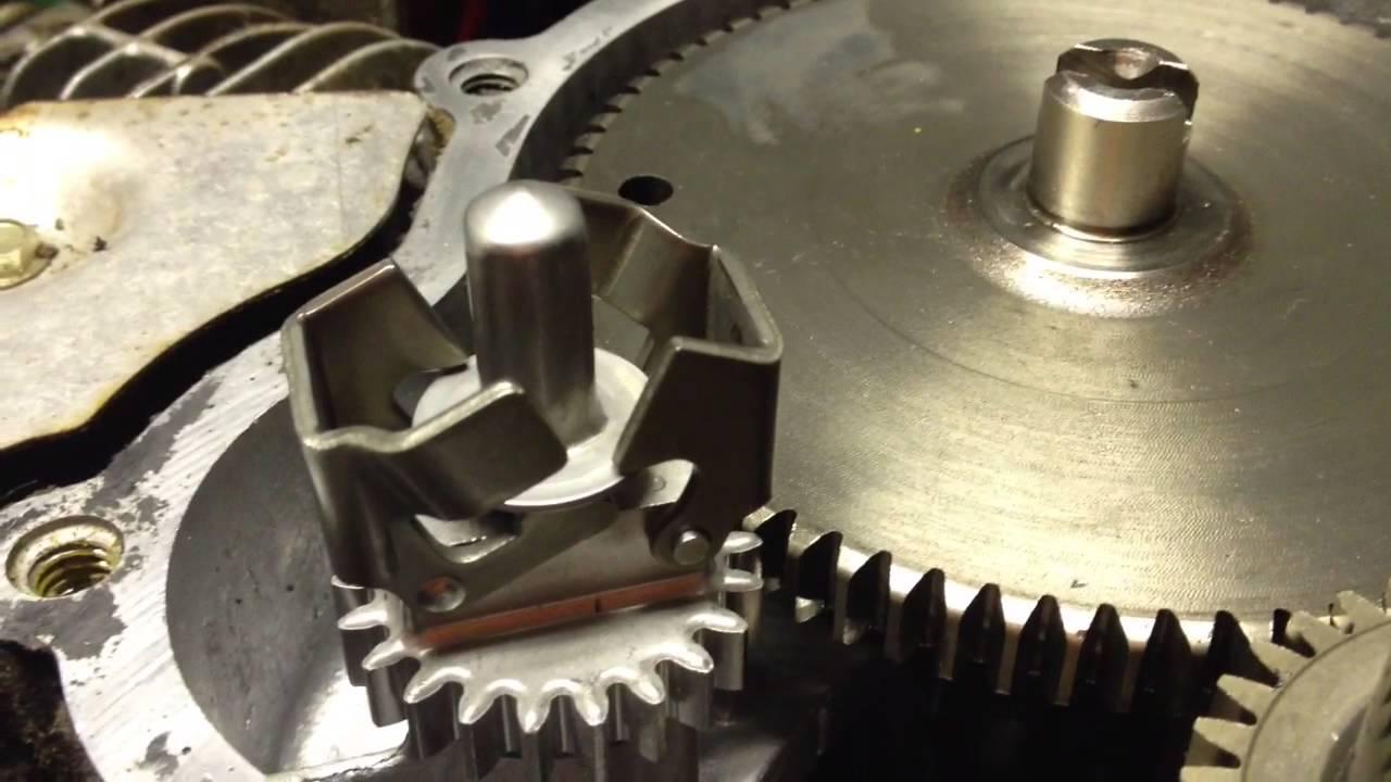 medium resolution of 20 hp brigg and stratton engine diagram