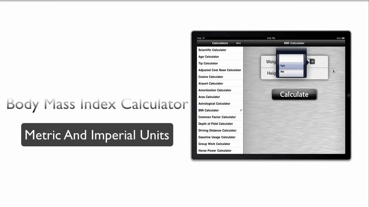 ultimate calculator v1.0 by uniquesw megaupload