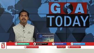 Konkani News Prime 270421 Part 1