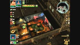 gangland gameplay part 3