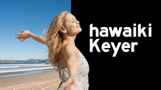 Hawaiki Keyer: Extended Tutorial