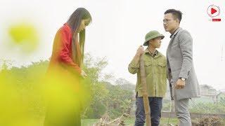 Vợ Coi Thường Anh Chồng Là Nông Dân Và Cái Kết Quá Đắng  | Đừng Coi Thường Bất Kỳ Ai | Tập 21