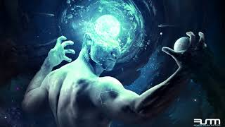 Really Slow Motion Giant Apes Eye Of God Epic