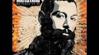 Matisyahu-Message In A Bottle (Dub Version)