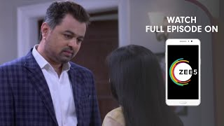 Tula Pahate Re - Spoiler Alert - 16 Mar 2019 - Watch Full Episode On ZEE5 - Episode 189