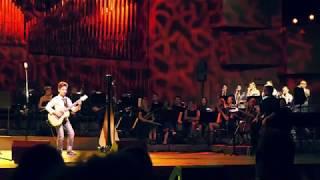 Frano feat. Akvarel - Beatles Medley [Live] [12yr]