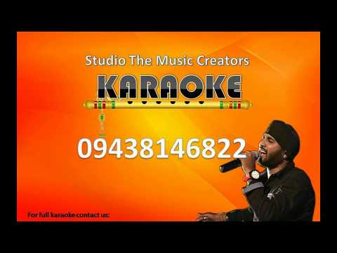 paichi bhala tate mu ODIA KARAOKE any types of karaoke contact- 9438146822