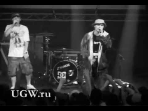centr-live
