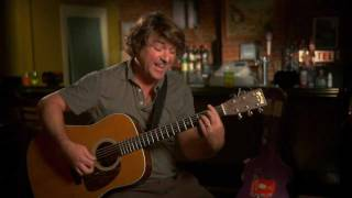 """Keller Williams talks about writing his song """"Something Else"""", and ..."""