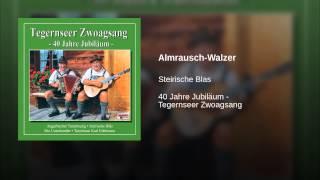 Almrausch-Walzer