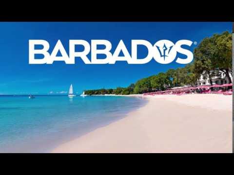 HT Barbados Times Square April 2017