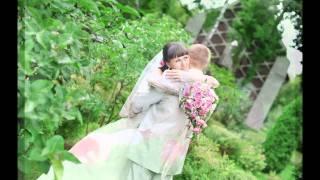 Фотограф на свадьбу в Туле Дмитрий Сапожников.m2ts(, 2011-12-01T15:16:09.000Z)