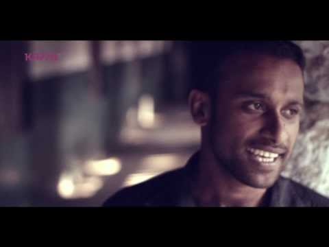 Moodtapes - Alliyilam poovo by Sarath - Kappa TV