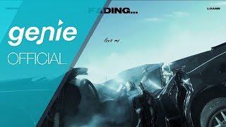 로안 (LOANN) - Fading… (Prod. FINE) Official M/V