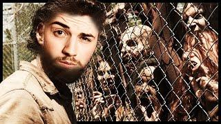 DER Plan für die Zombieapokalypse | THE LAST STAND 2