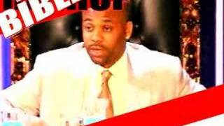 """""""Beg 4 A Job"""" Feat. Damon Dash"""