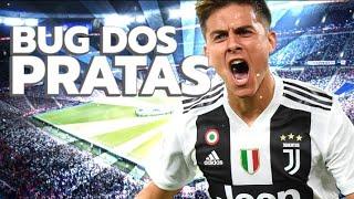 FIFA MOBILE 20| Ganhe milhões por hora com bug de jogador prata