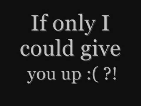 Michelle Branch - Till I Get over You - Lyrics