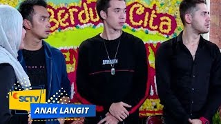 Video Highlight Anak Langit - Episode 650 download MP3, 3GP, MP4, WEBM, AVI, FLV April 2018
