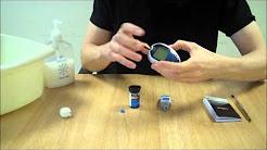 hqdefault - Diabetes Monitor No Prick