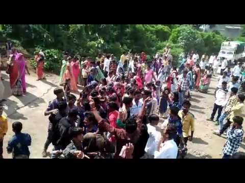 At pipalnehar maharast ..full toa Marathi edm%% sound by *Dj #Ajay .. Op..by.^Dj BNY **Dj*Ajay,**Dj