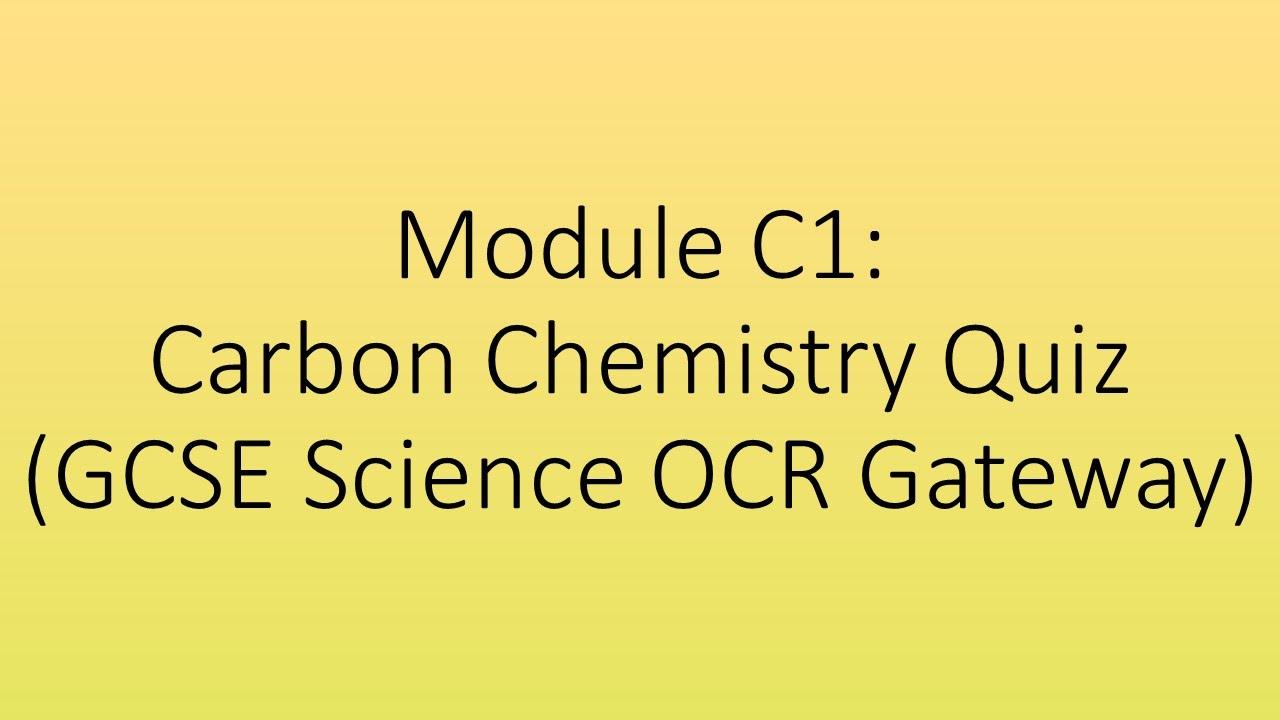 gcse chemistry coursework 2013 ocr Gcse business studies coursework 2013 chemistry (3,826 this content business -2-2013 ocr gcse gcse business studies coursework 2013.