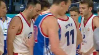 Paralympics Basketball Cheats