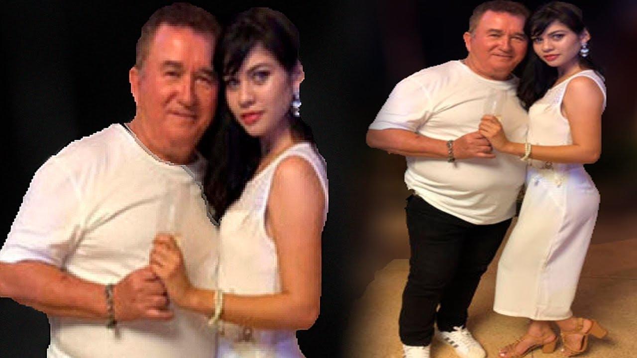 Resultado de imagem para Amado Batista  relacionamento