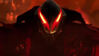 Ultraman Zero : The Revenge of Belial movie Eng Sub